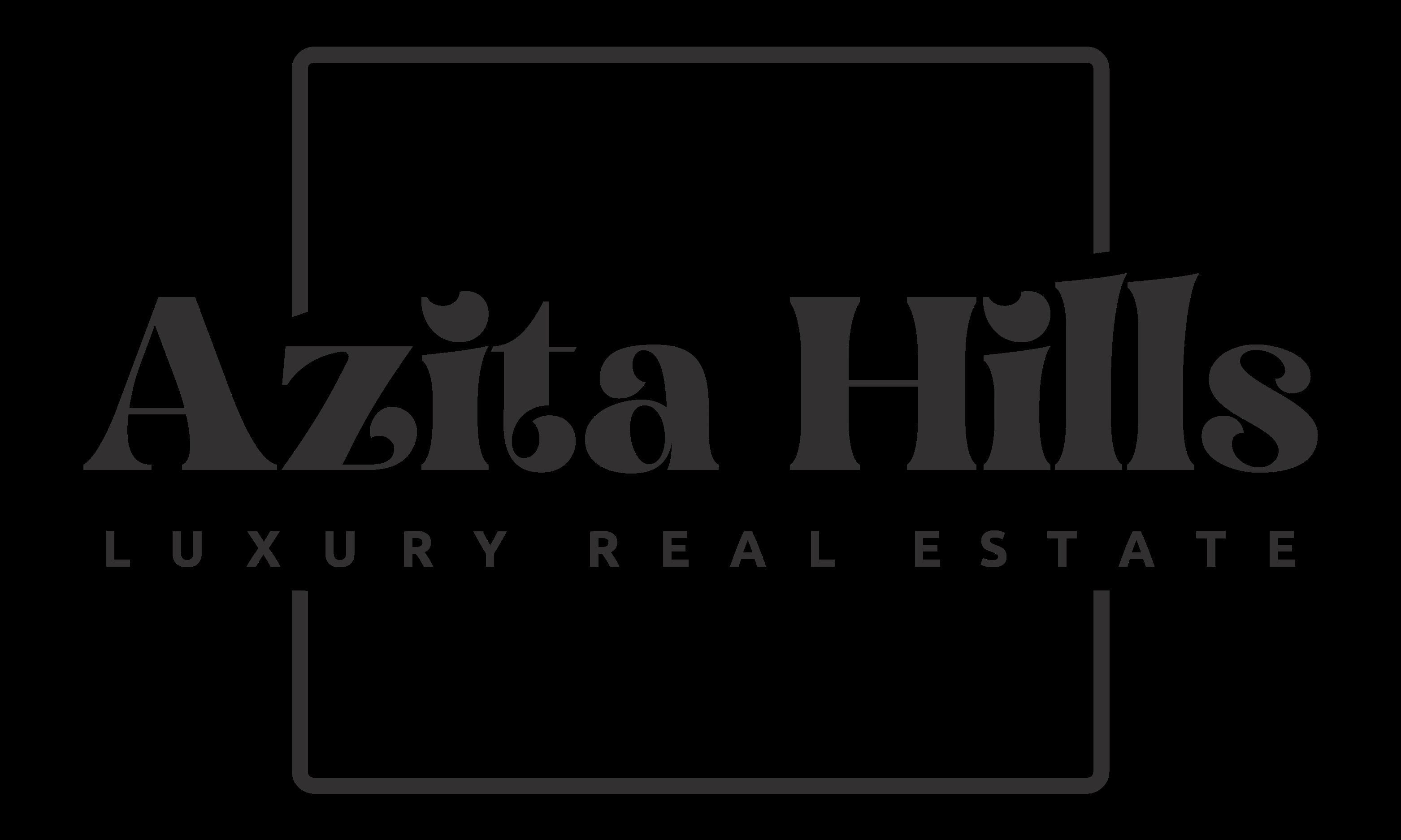 Azita Hills